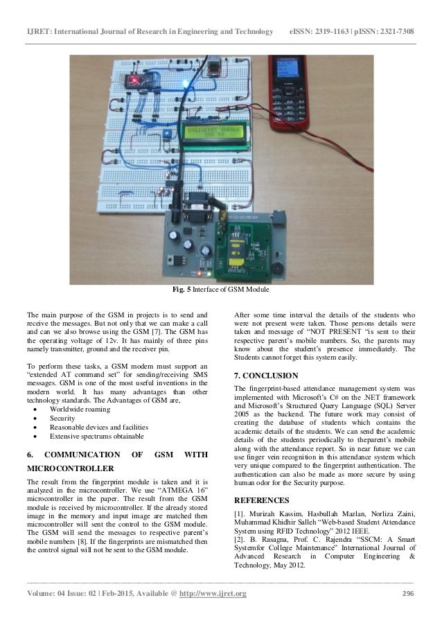 Diploma project abstract dece: gsm based student data acquisition p….