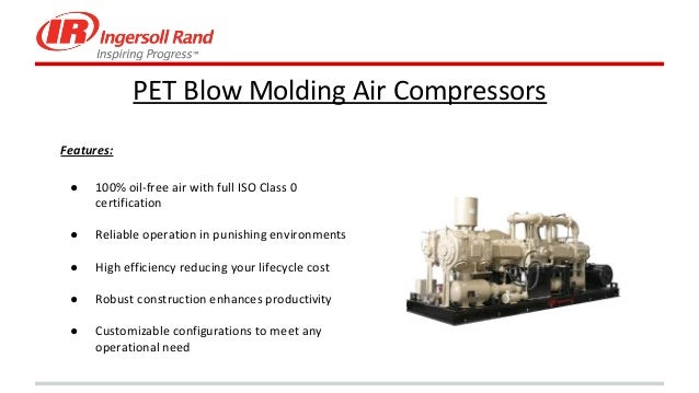 Best Air Compressors By Ingersoll Rand