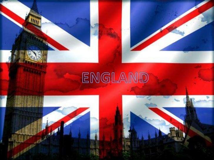 Isabel II de Inglaterra(Londres, 1926) Reina del ReinoUnido de Gran Bretaña e Irlandadel Norte (1953). Primogénitade los d...