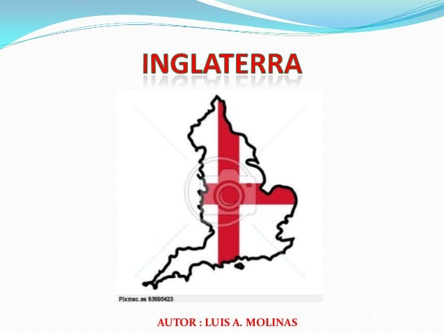 AUTOR : LUIS A. MOLINAS