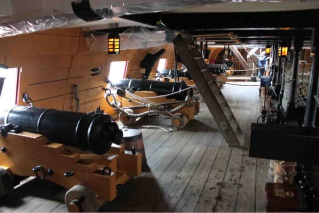 """29-9-2013 El """"Mary Rose"""" se hundió en Portsmouth en 1545 y sólo se recuperó en 1982"""