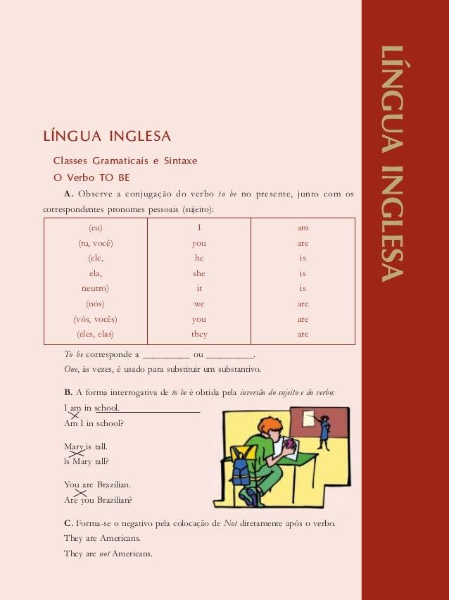 Que significa el verbo being en ingles