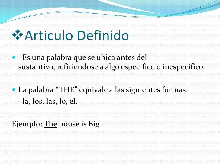 Adesivo De Azulejo Para Banheiro Pastilha ~ Articulos Definidos En Ingles Pictures to Pin on Pinterest ThePinsta