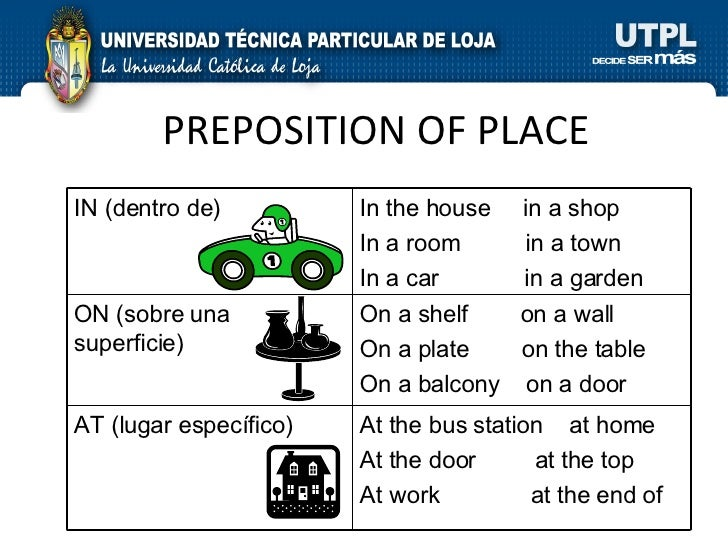 Ingles i i bimestre for Plural of balcony