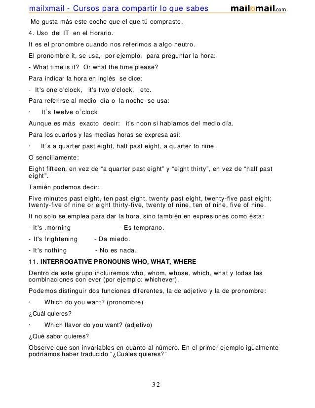 Floor Significado Em Ingles Actividad 9 Preposiciones De