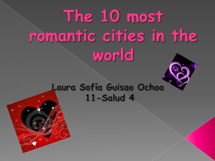 Known as the worlds most romantic city, Parisoffers unforgettable sites, from a night trip by boat on the Seine, whereyou ...