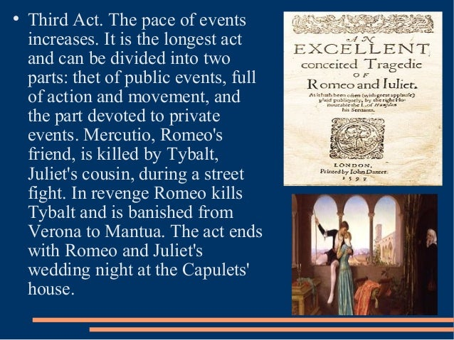 romeo is seen as a courtly Get an answer for 'how is the concept of courtly love exhibited in romeo and juliet ' and in shakespeare's romeo and juliet, courtly romeo has seen juliet.