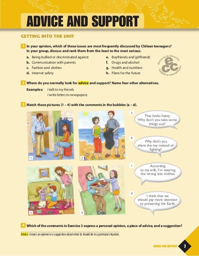 libro global english 3 medio pdf download