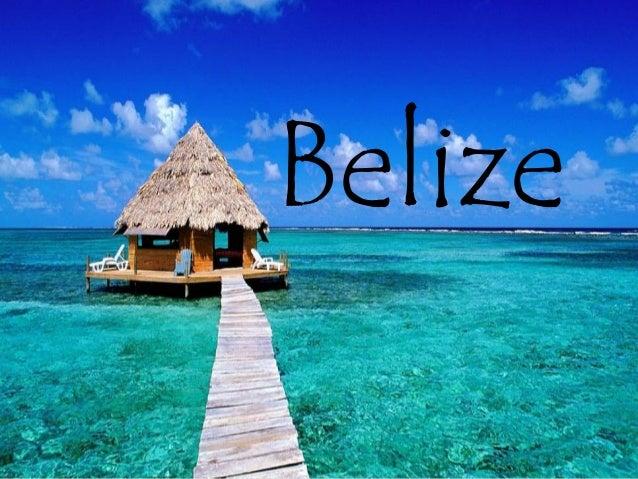 belize-2-638.jpg?cb=1423821547