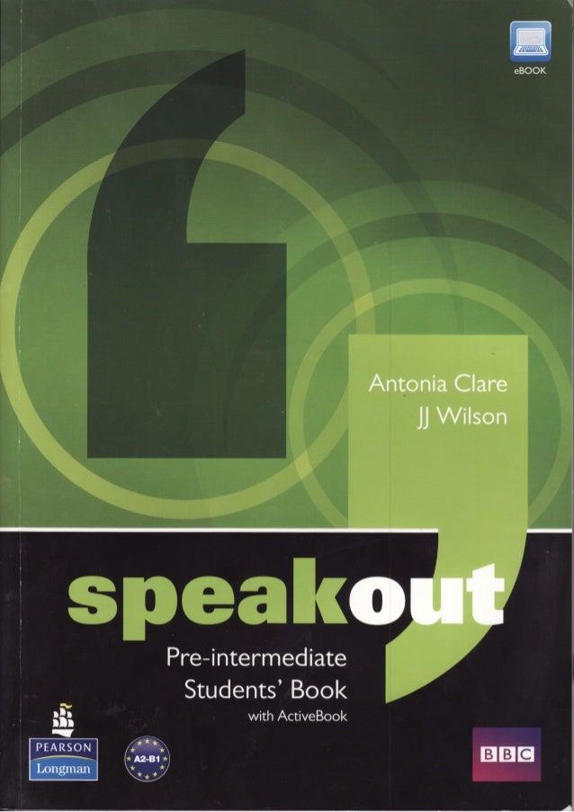 speak out elementary pdf chomikuj
