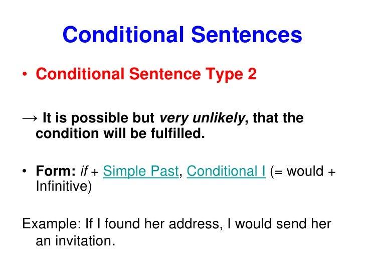 Ingles teste 2pdf Slide 2