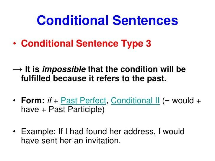Ingles teste 2pdf Slide 3