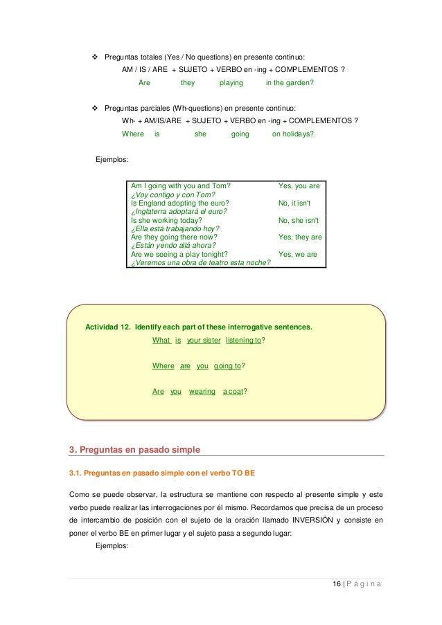 Inglés Mod Iv Ud 5 R