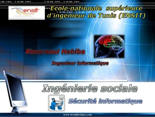 LOGO www.wondershare.com
