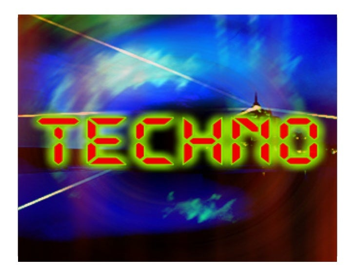 RéférencesDiapo 1: Genre-Techno par tikilabDiapo 2: Spaceship Earth Cavemen par bdeshamDiapo 3: love our new phone par nat...