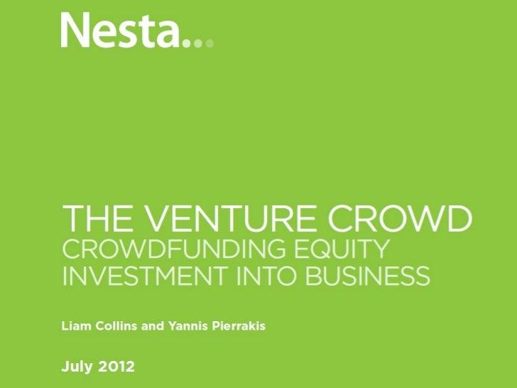 Annual growth in the number of crowdfunding            platforms worldwideIn 2011 453 platforms raised $1.5 billionin proj...