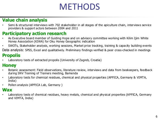 an analysis of traditional and modern A simple and general model for traditional and modern hypothesis tests,  fourth  -new boxed material sections provide examples of power analysis in  action.