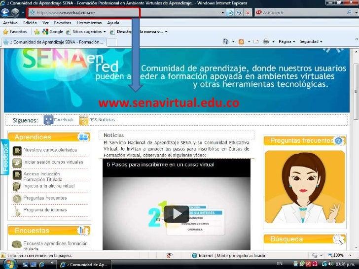 www.senavirtual.edu.co