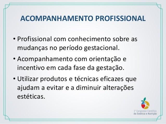 GESTANTE X AUTOESTIMA Pesquisa publicada na Revista Ciência e Saúde, em 2012, com gestantes em São Luís (MA), sobre a pres...