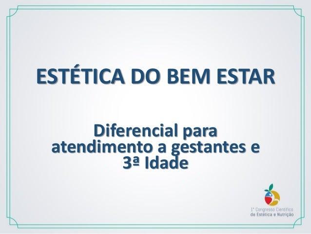 """""""Mens Sana in Corpore Sano"""" Mente Saudável em Corpo São"""