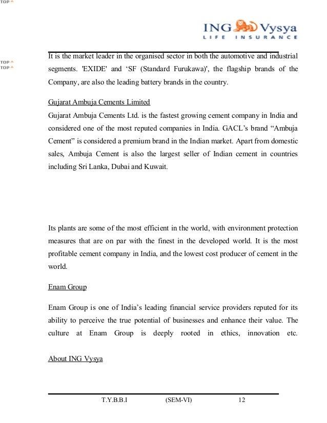 Life Insurance Company: Life Insurance Companies Kuwait