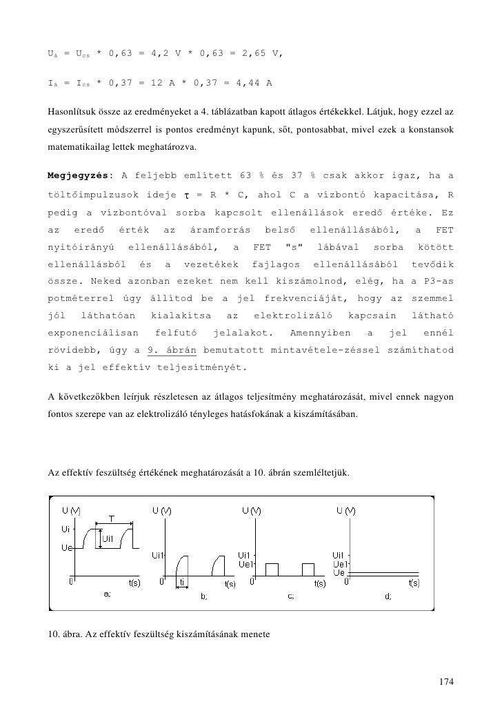 Ingyen Energia Mega Könyv docx