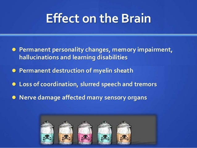 Herbal remedies to improve memory image 5