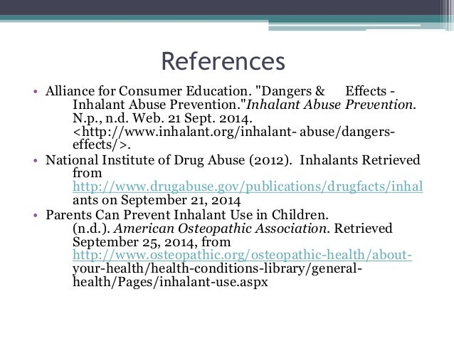 a discussion of the effects of drug abusing fathers on the drug usage of their children