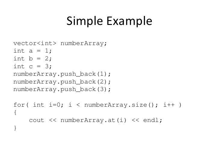 C++: inheritance, composition, polymorphism