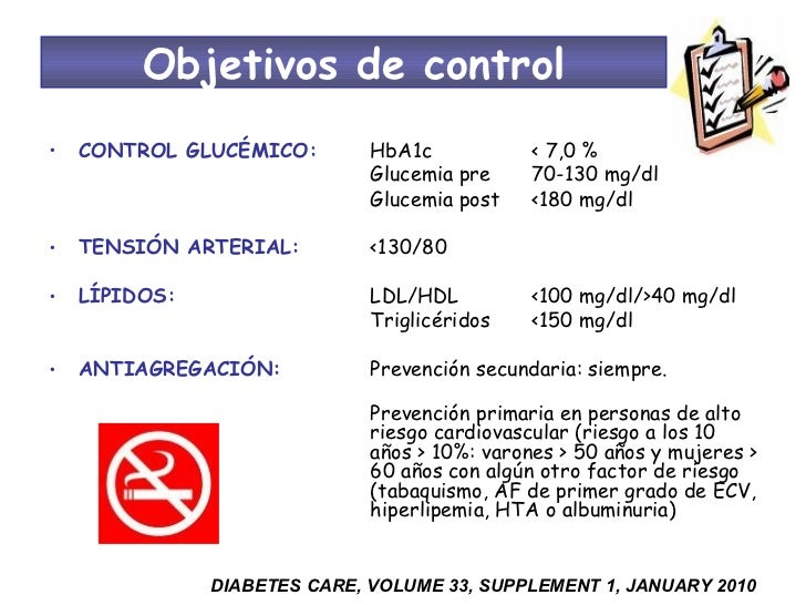 Inhibidores dpp4 linagliptina
