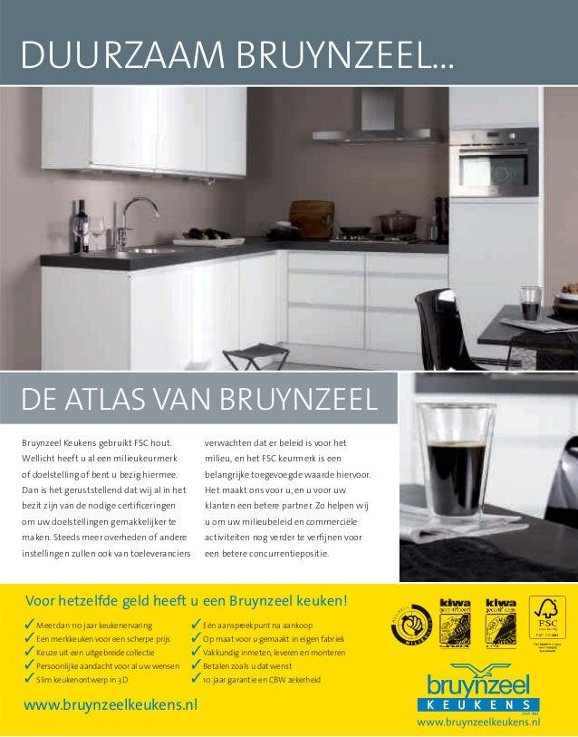 Inhout 35 Jongeneel Houthandel En Bouwmaterialen