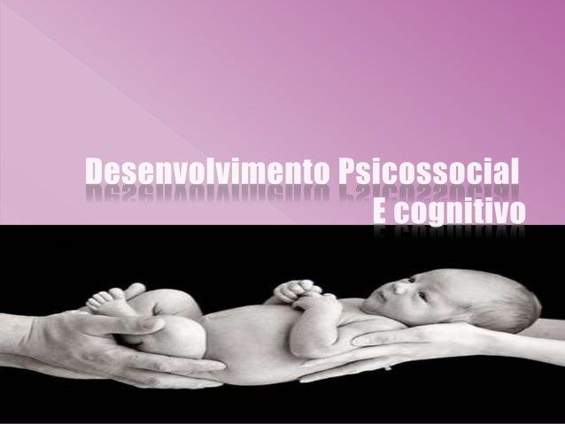 Biológico Fisiológico Psicológico Sociológico Desenvolvimento