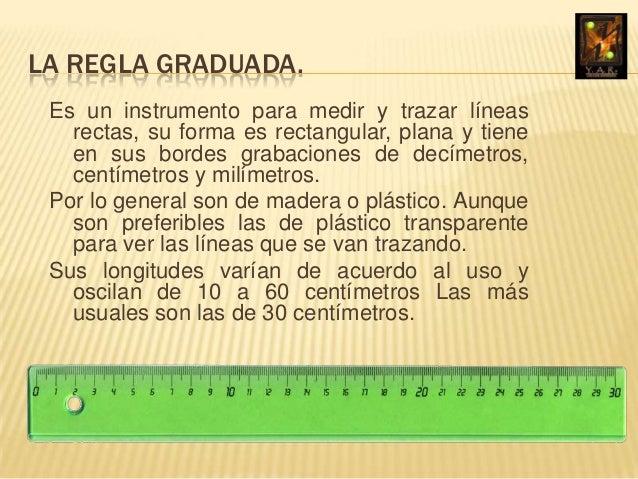 INICIACION AL DIBUJO TECNICO COLMAYOR