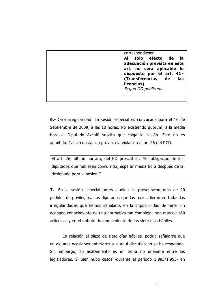 Prescripcion inicio demanda de nulidad creditocumbirth for Modelo demanda clausula suelo