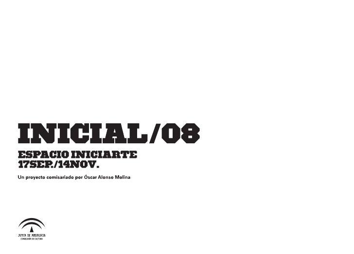 Inicial 08 Slide 3