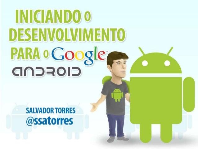 O Mercado Móvel • 1,5bi de aparelhos de TV; • 1bi de pessoas com acesso a internet; • 3bi de celulares. – Brasil são mais ...
