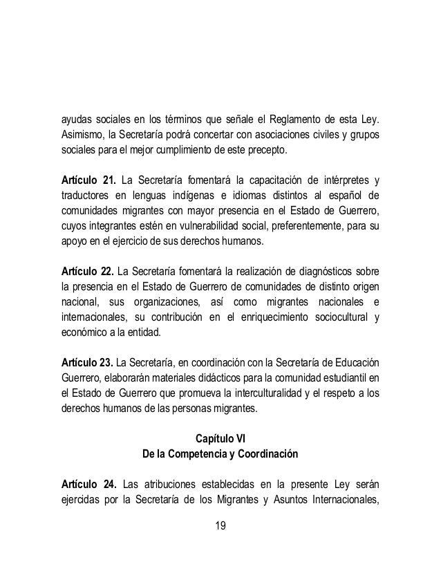 Reglamento De La Ley De Migracion Pdf Download erotiques petits orthophonie tooblar sobeit