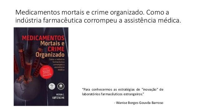 [Imagem: iniciativa-mentores-do-brasil-indicao-de...1543672543]