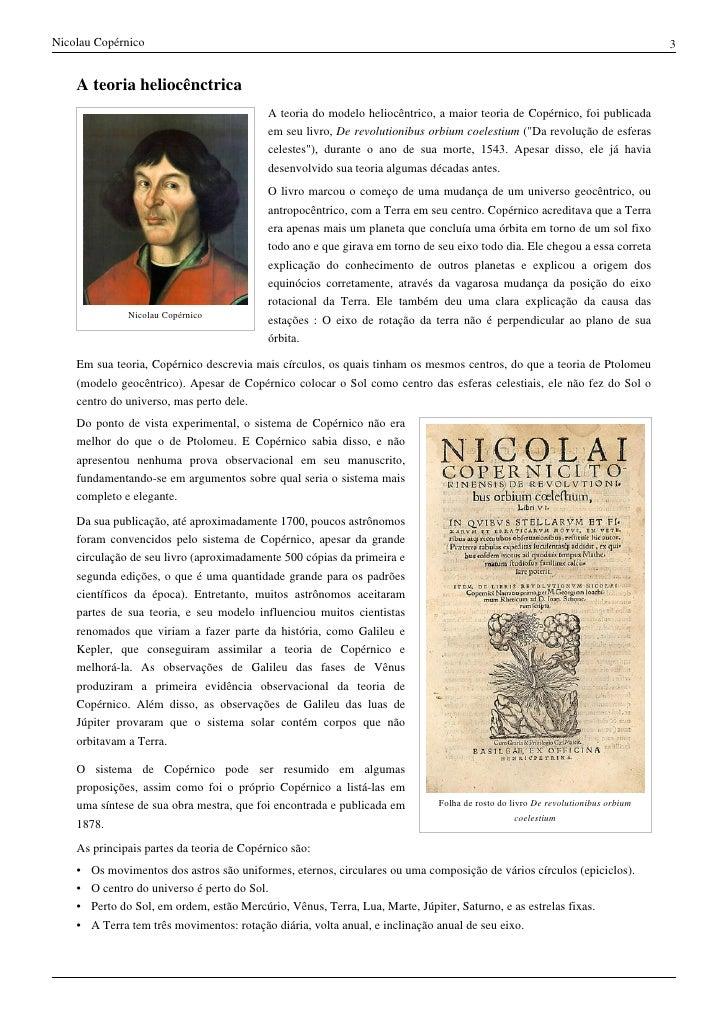 14c1d98ba 3. Nicolau Copérnico ...