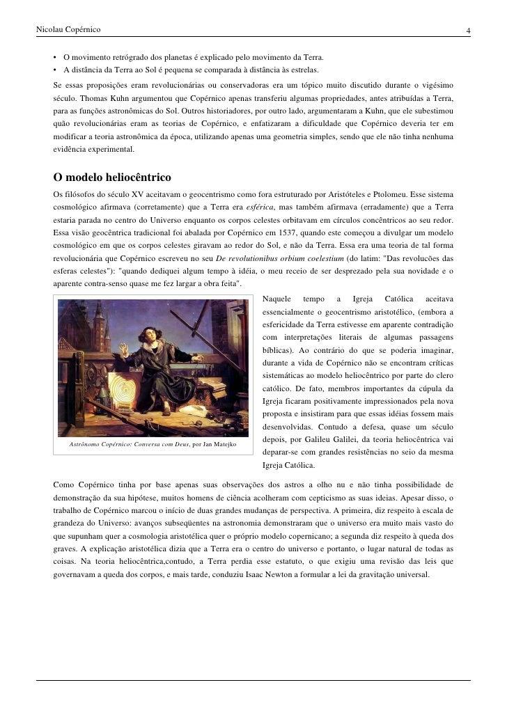 509d04d5d 4. Nicolau Copérnico ...