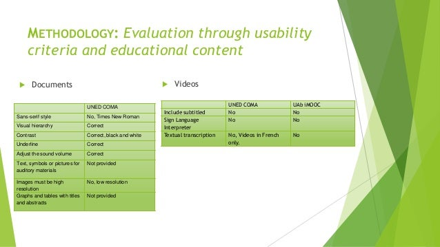 case study methodology in educational evaluation