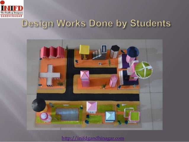 Fashion And Interior Design Institute Gujarat