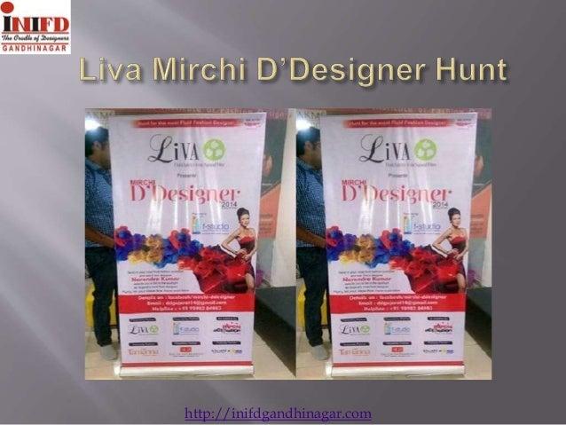 Fashion And Interior Design Institute Gujarat