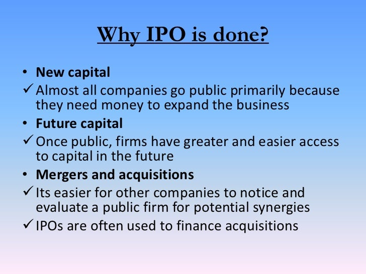 Image result for Initial Public Offering - IPO'