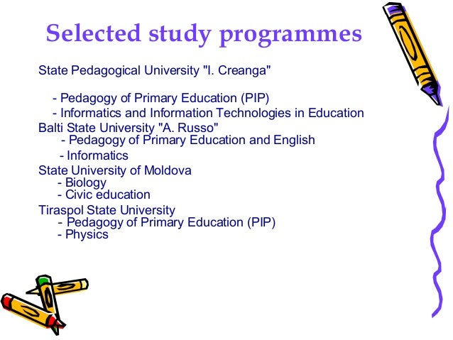 educational system in moldova Education in moldova wikiaudio loading  should the world adopt finland's education system - duration: 5:01 debateocity 440,115.