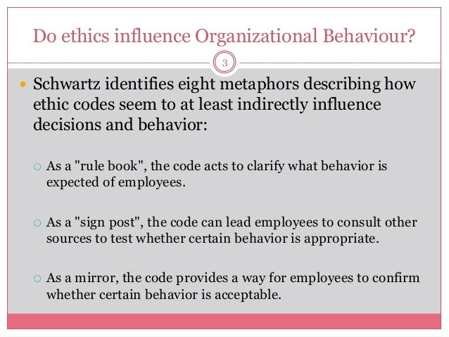 organizational storytelling ethics and morality how This article focuses on exerting influence in leadership, namely manipulation in storytelling manipulation is usually considered an unethical.