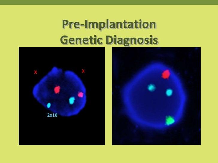 Wisconsin Fertility Institute: Injection Class 2009