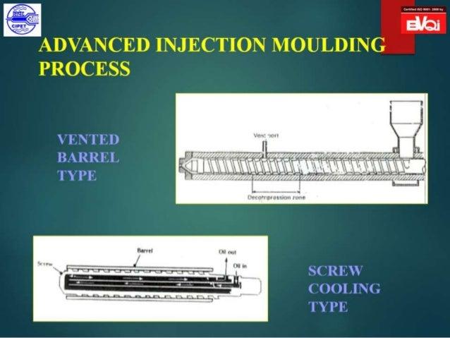 injection moulding machine process pdf