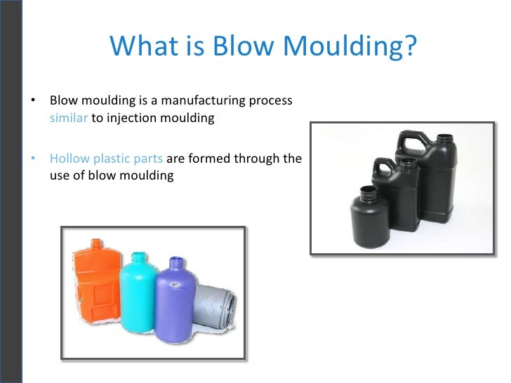 manufacturing process of injection moulding engineering essay By using autodesk moldflow insight software, the user is able to add packing filling and phases of the injection moulding process this allows for a greater ability to forecast the melted plastic flow model at a higher manufacturing quality than usual.