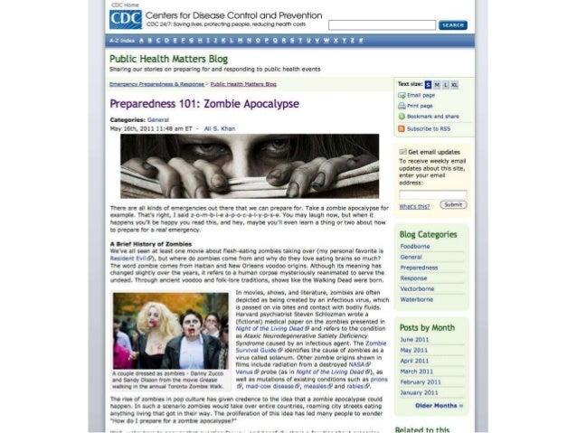 Social Media Resources http://bit.ly/NedraSocialMedia